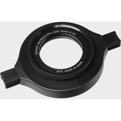 Raynox DCR-250 2.5x Super Macro Lens