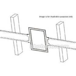 JBL Frame Kit