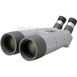 Kowa 32x82 Standard High Lander Angled-Viewing Binocular