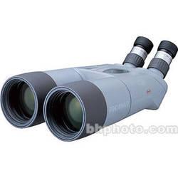 Kowa 32x82 High Lander Binocular w/ Flourite Glass (45-Degree Angled Viewing)