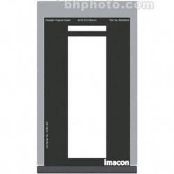 Hasselblad 6x18 Flextight Original Holder for Photo & 343 Scanners