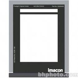 "Hasselblad 4x5"" Flextight Original Holder for X1 & X5 Scanners"
