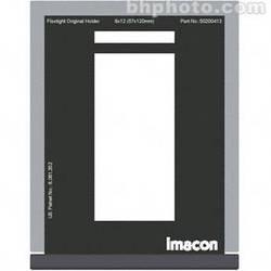 Hasselblad 57x88mm Flextight Original Holder for Select Flextight Scanners