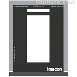 Hasselblad 6x12 Flextight Original Holder for Select Flextight Scanners