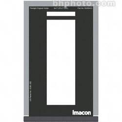 Hasselblad 6x17 Flextight Original Holder for Select Flextight Scanners
