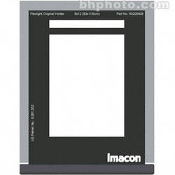 Hasselblad 9x12 Flextight Original Holder