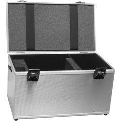 Linhof Aluminum Case for 617S III Camera