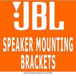JBL MTC-30CMWH - Ceiling-Mount Adapter for Control 30 - White