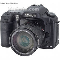 Used DSLR Cameras | B&H Photo Video