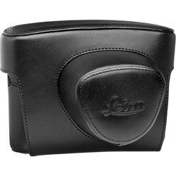 Leica 14856 Ever-Ready Camera Case