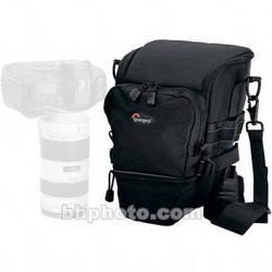 Lowepro Toploader 70 AW Camera Holster Bag