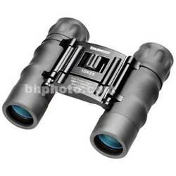 Tasco 10x25 Essentials Compact Binocular (Black)