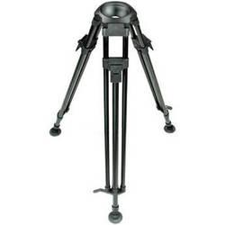 Cartoni K706 Aluminum 1-Stage Superpod HD Tripod Legs (150mm Ball Base)