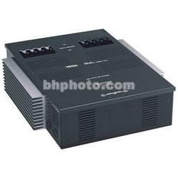 NSI / Leviton 4 Channel Commercial Dimmer Pack (120V)