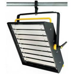 Lowel Fluo-Tec 850 Fluorescent Softlight, Dimmable (230V)