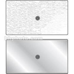 Lowel Lightflector - Small