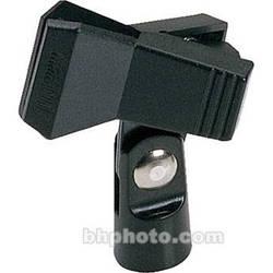 QuikLok MP850 Plastic Spring-Loaded Mic Clip