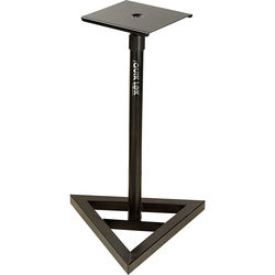 QuikLok BS-300 - 5-Position Adjustable Speaker Stand