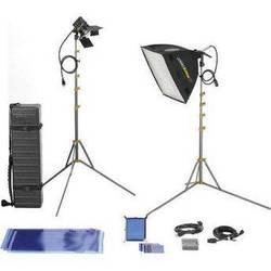 Lowel Rifa eX 44 Pro Kit