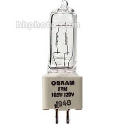 Lowel FVM Lamp (105W/120V)