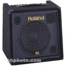 Roland KC-350 - 120 Watt Keyboard Amplifier/Submixer