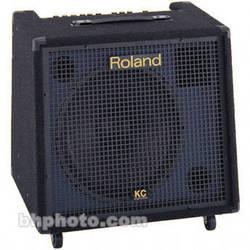 Roland KC-550 - 180W Keyboard Amplifier/Submixer