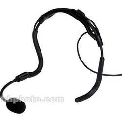 Audix HT2 - Headworn Microphone