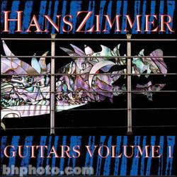 ILIO Hans Zimmer Guitars Volume 1 (Roland)