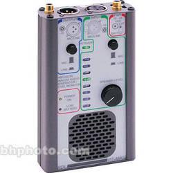 RDL PT-AMG2 Audio Generator/Level Monitor