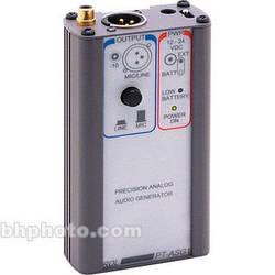 RDL PT-ASG1 Audio Generator