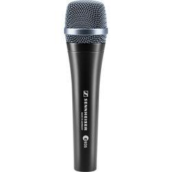 Sennheiser E935 - Handheld Microphone