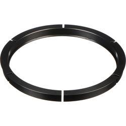 LEE Filters 100-90mm Converter Ring for FK100 Filter Holder
