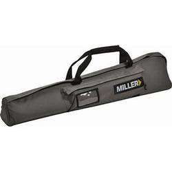 Miller 1518 Soft Tripod Case
