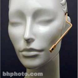 Countryman Isomax Headset Microphone (Beige)