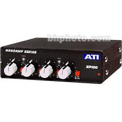 ATI Audio Inc XP-100 Input Expander