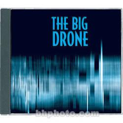 Sound Ideas Sample CD: The Big Drone