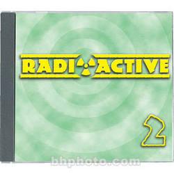 Sound Ideas Sample CD: Radioactive