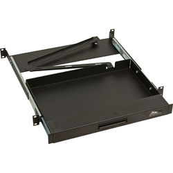 Middle Atlantic KB-SS Keyboard Sliding Shelf