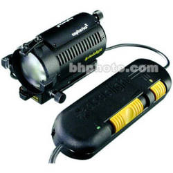 Dedolight DLH4 150W Spotlight with DT24-1 (230V)