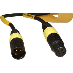 Dedolight Power Cable