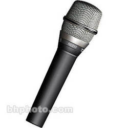 Electro-Voice RE510 Supercardioid Microphone