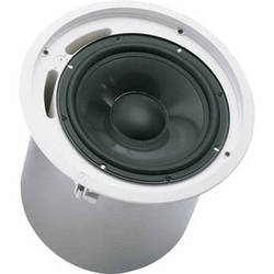 "Electro-Voice C10.1 - 10"" Ceiling Subwoofer"