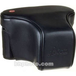 Leica Eveready Case for M6 (Black)