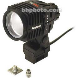 PAG Paglight M On Camera Light