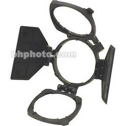 PAG 9007 Rotatable Accessory Ring Kit