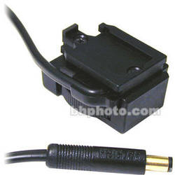 PAG 9943 PP90 Power Base for Paglight