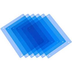 PAG 9982 Half CT Blue Filter Kit