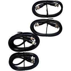Horita CK2 BNC Cable Kit