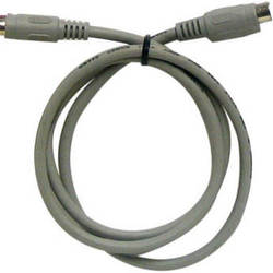 Horita CK4 Cable - Male PS2 to Male PS2, 3'