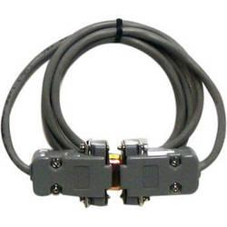 Horita CK6 DB-9 Cable Kit